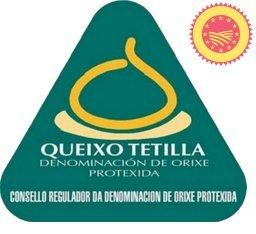 formaggio-tetilla-dop-denominazione-di-origine